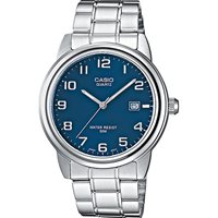 Ručni sat CASIO Collection MTP-1221A-2AVEF
