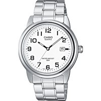 Ručni sat CASIO Collection MTP-1221A-7BVEF