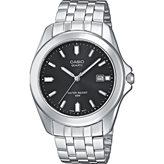Ručni sat CASIO Collection MTP-1222A-1AVEF