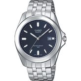 Ručni sat CASIO Collection MTP-1222A-2AVEF