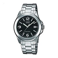 Ručni sat CASIO Collection MTP-1259PD-1AEF