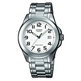 Ručni sat CASIO Collection MTP-1259PD-7BEF