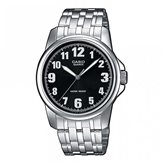 Ručni sat CASIO Collection MTP-1260PD-1BEF