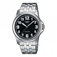 Ručni sat CASIO Collection MTP-1260PD-1BEF