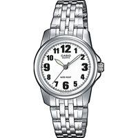 Ručni sat CASIO Collection MTP-1260PD-7BEF