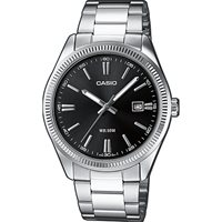 Ručni sat CASIO Collection MTP-1302PD-1A1VEF