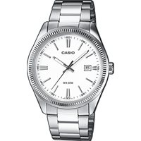 Ručni sat CASIO Collection MTP-1302PD-7A1VEF