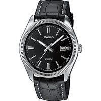 Ručni sat CASIO Collection MTP-1302PL-1AVEF