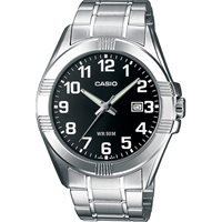 Ručni sat CASIO Collection MTP-1308PD-1BVEF