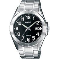 Ručni sat CASIO Collection MTP-1308PD-1BVEF
