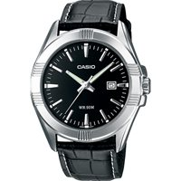 Ručni sat CASIO Collection MTP-1308PL-1AVEF