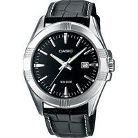 Ručni sat CASIO Collection MTP-1308PL-1AVEF