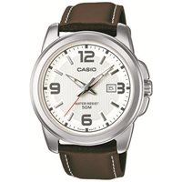 Ručni sat CASIO Collection MTP-1314PL-7AVEF