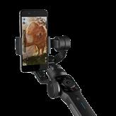 Gimbal stabilizator DJI Zhiyun Smooth 4, stabilizator za snimanje smartphoneom