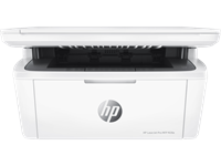 Multifunkcijski uređaj HP LaserJet Pro MFP M28a, W2G54A, printer/scanner/copy, 600dpi, 32Mb, USB