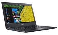 "Prijenosno računalo ACER Aspire A114-31-C7VN NX.SHXEX.038 / Celeron N3350, 2GB, 32GB, HD Graphics, 14"" LED HD, G-LAN, BT, HDMI, USB3.0, kamera, Windows 10S, crno"