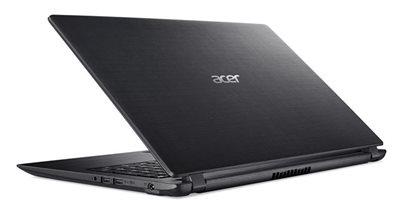 "Prijenosno računalo ACER Aspire A315-41G-R3S1 NX.GYBEX.021 / Ryzen 7 2700U, 8GB, 1000GB, Radeon 535, 15.6"" FHD, G-LAN, BT, kamera, HDMI, USB 3.0, Linux, crno"