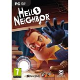 Igra za PC, Hello Neighbor