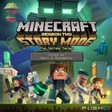 Igra za PC, Minecraft Story Mode: Season Two