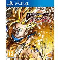 Igra za SONY PlayStation 4, Dragon Ball Fighterz