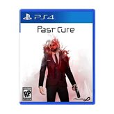 Igra za SONY PlayStation 4, Past Cure