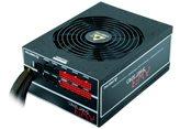 Napajanje 1450W, CHIEFTEC Smart Series GPS-1450C, ATX v2.3, 120mm vent, PFC, modularno, 80+ Gold