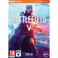 Igra za PC, Battlefield V - Preorder