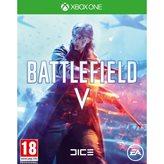Igra za XBOX One, Battlefield V - Preorder