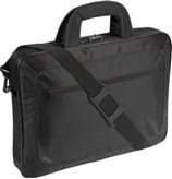 "Torba za prijenosno računalo Acer Notebook Carry Case NP.BAG1A.189, 15.6"", crna"