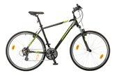 Muški bicikl WHEELER Cross Lite 6.3 Altus, vel. rame 52cm, kotači 700