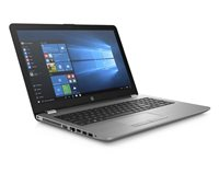 "Prijenosno računalo HP 250 G6 1WY80EA / Core i5 7200U, DVDRW, 8GB, 1000GB, HD Graphics, 15.6"" LED HD, HDMI, G-LAN, BT, kamera, USB 3.1, Windows 10, sivo"