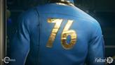 Igra za PC, Fallout 76 - PREORDER