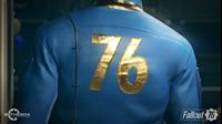 Igra za SONY PlayStation 4, Fallout 76 - PREORDER