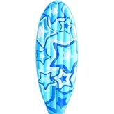Madrac BESTWAY, Daska za surfanje, 114x46cm, plava, na napuhavanje