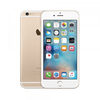 "Smartphone APPLE iPhone 6, 4.7"" IPS multitouch, DualCore Typhoon 1.4GHz, 1GB RAM, 32GB Flash, 2x kamera, 4G / LTE, BT, GPS, iOS 11, zlatni"