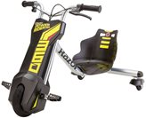 Električni tricikl RAZOR Power Rider 360, brzina do 13km/h, nosivost 54kg, god. 8+
