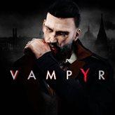Igra za PC, Vampyr