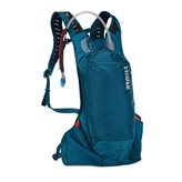 Biciklistički ruksak THULE Vital 6L, plavi