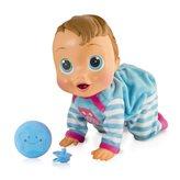 Lutka IMC TOYS, Baby Wow Charlie, beba Luka