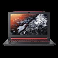 "Prijenosno računalo ACER Nitro 5 NH.Q2REX.024 / Core i5 7300HQ, 8GB, 1000GB + 128GB SSD, GeForce GTX 1050, 15.6"" LED FHD IPS, HDMI, kamera, USB-C, Linux, crno"