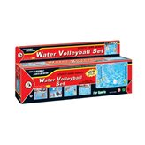 Set za igru AO JIE, Water Volleyball Set, set za odbojku na vodi