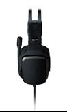 Slušalice Razer Tiamat 2.2 V2, RZ04-02080100-R3M1, crne