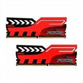 Memorija PC-24000, 16 GB, GEIL EVO Forza GFR416GB3000C16ADC, DDR4 3000MHz, kit 2x8GB