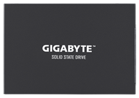 "SSD 256.0 GB GIGABYTE UD PRO UD/PRO/256GB, SATA3, 2.5"", maks do 530/500 MB/s"