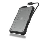 "Eksterno kućište ICY BOX IB-287-C31, 2.5"" SATA, USB-C"