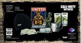 Igra za SONY Playstation 4, Call of Duty: WWII Standard Edition + Big Box Call of Duty WWII