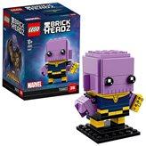 LEGO 41605, BrickHeadz, Thanos