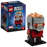 LEGO 41606, BrickHeadz, Star-Lord