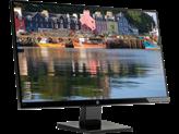 """Monitor 27"""" LED HP 27W, 1JJ98AA, FHD, IPS, 5ms, 250cd/m2, 1000:1, D-Sub, HDMI, crni"""