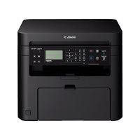 Multifunkcijski uređaj CANON MF231, 1418C051AA, printer/scanner/copy, 600x600 dpi, USB